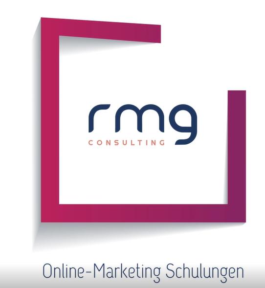 Online-Marketing Dienstleistung – Consulting – Projekt